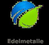 Enrico Rohr Edelmetalle